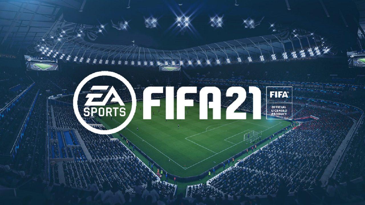 En 2020, la FIFA a gagné plus d'argent grâce aux jeux vidéo qu'à ses compétitons